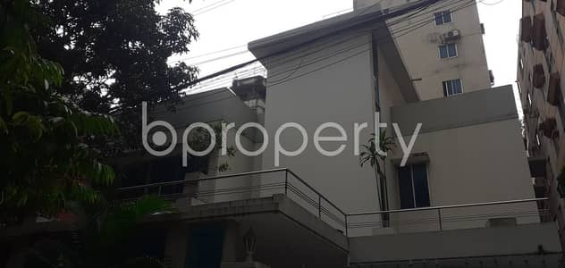 7 Bedroom Duplex for Rent in Uttara, Dhaka - A Beautiful Large 5100 Sq. Ft Duplex Apartment For Rent Is All Set For You In Uttara -4.