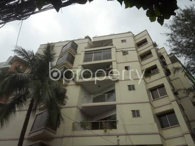 3 Bedroom Flat for Rent in Baridhara, Dhaka - This 3000 Sq Ft Fabulous Apartment Could Be Your Write Choice For Rent, Located In Baridhara