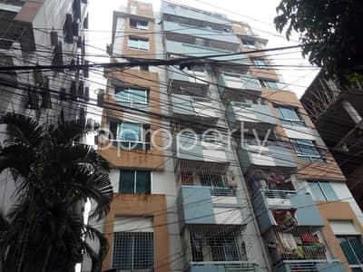 ভাড়ার জন্য BAYUT_ONLYএর ফ্ল্যাট - মগবাজার, ঢাকা - Prepared To Be Rented This Fascinating Apartment Of 1200 Sq Ft In Boro Maghbazar