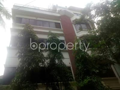 Apartment for Rent in 4 No Chandgaon Ward, Chattogram - At Chandgaon Residential Area 6000 Sq. Ft Ready Commercial Apartment Is Available For Rent.