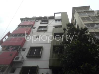 4 Bedroom Flat for Rent in Baridhara, Dhaka - 2300 SQ FT apartment is now Vacant to rent in Baridhara
