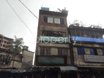 Apartment for Rent in Lalbagh, Dhaka - A Commercial Space Is Available For Rent In Amligola Nearby Amligola Boro Masjid