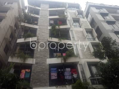 4 Bedroom Flat for Rent in Mirpur, Dhaka - Ready 2150 SQ FT apartment is now to Rent in Mirpur DOHS