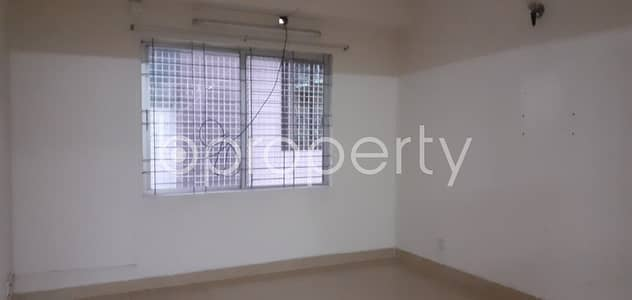 3 Bedroom Duplex for Rent in Uttara, Dhaka - Get Comfortable In A 1500 Sq Ft Flat For Rent In Uttara Nearby Bangladesh Club Limited.