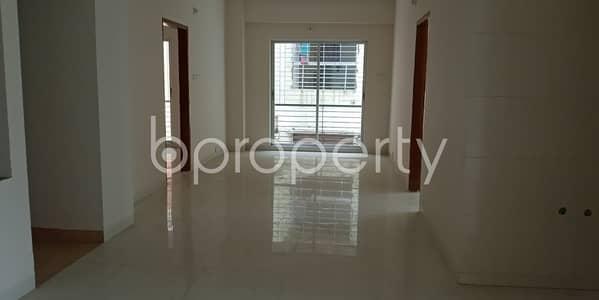 বিক্রয়ের জন্য BAYUT_ONLYএর অ্যাপার্টমেন্ট - ইস্কাটন, ঢাকা - In the Location Of New Eskaton Road 1700 Sq Ft Residential Apartment For Sale