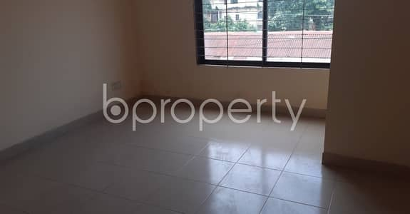 3 Bedroom Apartment for Rent in 30 No. East Madarbari Ward, Chattogram - Nice 1500 SQ FT apartment is available to Rent in Madarbari