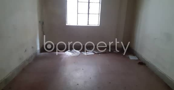 2 Bedroom Flat for Rent in 30 No. East Madarbari Ward, Chattogram - Nice 1100 SQ FT apartment is available to Rent in Madarbari