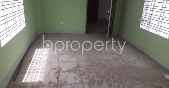 2 Bedroom Apartment for Rent in 30 No. East Madarbari Ward, Chattogram - Nice 900 SQ FT apartment is available to Rent in East Madarbari Ward