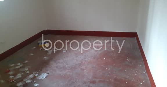 2 Bedroom Flat for Rent in 31 No. Alkoron Ward, Chattogram - A Nice 900 Square Feet Apartment Is Available For Rent At Alkoron .