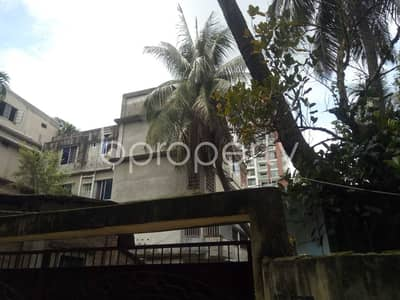 1 Bedroom Flat for Rent in 16 No. Chawk Bazaar Ward, Chattogram - A Moderate 650 Sq Ft Flat Is Available For Rent At Chawk Bazaar