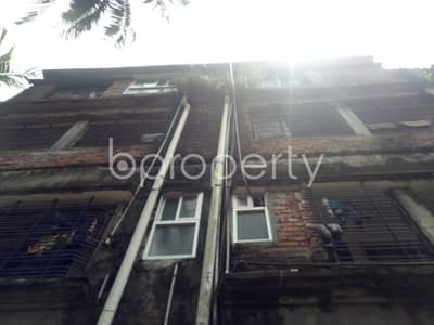 2 Bedroom Flat for Rent in 16 No. Chawk Bazaar Ward, Chattogram - Visit This 750 Sq Ft Flat For Rent In Chawk Bazaar