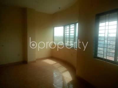 ভাড়ার জন্য BAYUT_ONLYএর অ্যাপার্টমেন্ট - ৪ নং চাঁদগাও ওয়ার্ড, চিটাগাং - For Rental purpose 930 SQ FT apartment is now up to Rent in Chandgaon