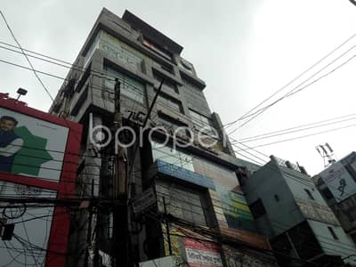 Office for Rent in Tejgaon, Dhaka - 565 Sq Ft Office Is Available To Rent in Tejgaon