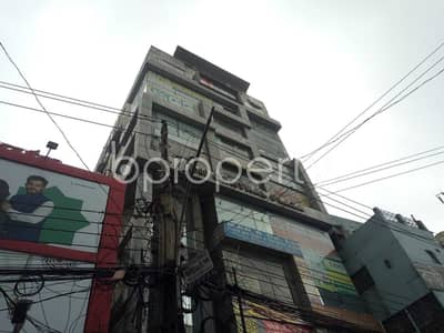 Office for Rent in Tejgaon, Dhaka - 800 Sq Ft Office Is Available To Rent in Tejgaon