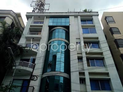 Office for Rent in Banani, Dhaka - A 1500 Sq. Ft. Lucrative Business Space Up For Rent In Road No 19/a, Banani