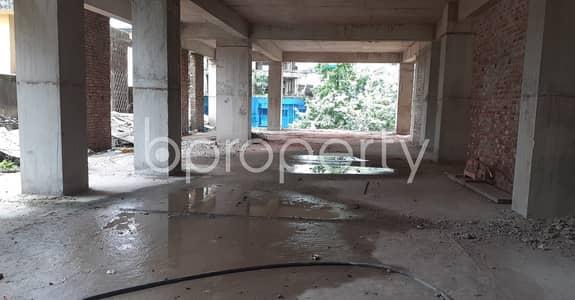 Office for Sale in Jamal Khan, Chattogram - Visit This 2512 Sq Ft Office For Sale In Jamal Khan