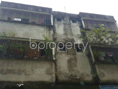 1 Bedroom Flat for Rent in Bayazid, Chattogram - Reasonably Priced Residential Flat Is Ready For Track Down In Bayazid For Rent