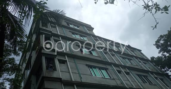 470 Sq Ft Residential Apartment Is On Rent In Bandartila