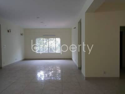 4 Bedroom Flat for Sale in 15 No. Bagmoniram Ward, Chattogram - 2510 Sq Ft Spacious Residential Apartment Is Ready For Sale At Mimi R/a.