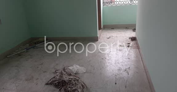2 Bedroom Apartment for Rent in 31 No. Alkoron Ward, Chattogram - 1200 SQ FT apartment is now Vacant to rent in Alkoron