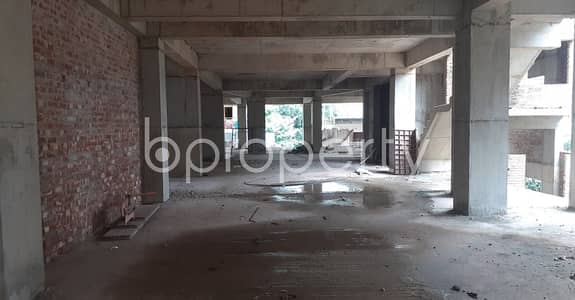 Shop for Sale in Jamal Khan, Chattogram - 559 Sq Ft shop Is Available for sale in Jamal Khan