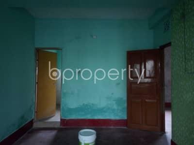 ভাড়ার জন্য BAYUT_ONLYএর অ্যাপার্টমেন্ট - ১৬ নং চকবাজার ওয়ার্ড, চিটাগাং - Plan to move in this 1250 SQ FT flat which is up to Rent in Joy Nagar