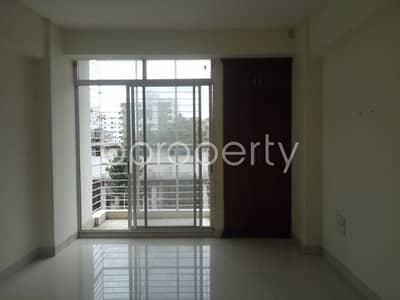 ভাড়ার জন্য BAYUT_ONLYএর অ্যাপার্টমেন্ট - ১৬ নং চকবাজার ওয়ার্ড, চিটাগাং - Plan to move in this 1550 SQ FT flat which is up to Rent in 16 No. Chawk Bazaar Ward