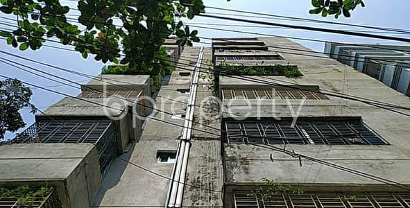 ভাড়ার জন্য BAYUT_ONLYএর ফ্ল্যাট - শাসনগাছা, কুমিল্লা - 1050 Square Feet Flat For Rent In Shasongacha