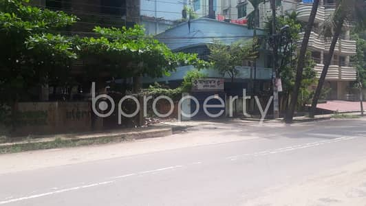 3 Bedroom Flat for Rent in Halishahar, Chattogram - This 1200 Sq. Ft Apartment Ready For Rent At Halishahar Near By Dew Point School