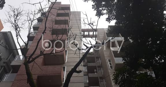 3 Bedroom Flat for Rent in Gulshan, Dhaka - Choose your destination, 2750 SQ FT flat which is available to Rent in Gulshan 1, Road No 138