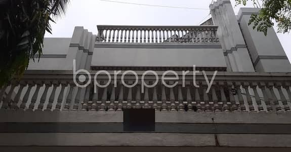 Office for Rent in Uttara, Dhaka - Set Up Your New 2300 Sq. Ft Office In The Location Of Uttara-3 For Rent.