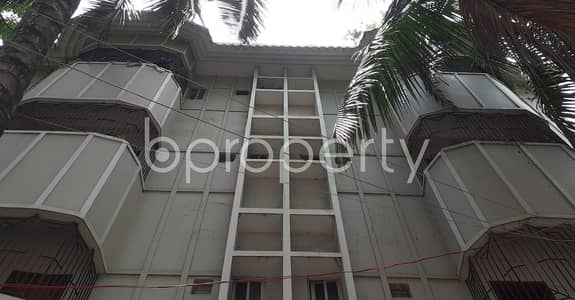 2 Bedroom Apartment for Rent in Uttara, Dhaka - Find 900 SQ FT flat available to Rent in Uttara, Sector 3