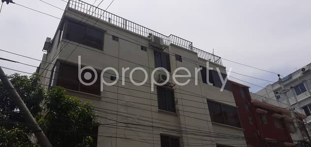 Office for Rent in Uttara, Dhaka - In Uttara, 3000 Sq Ft Commercial Space Is Available For Rent Which Is Now Close To Bscic Industrial Estate