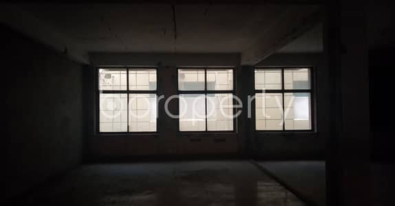 Office for Rent in 36 Goshail Danga Ward, Chattogram - 1100 Sq. ft Large Commercial Office Is For Rent At Gosaildanga .
