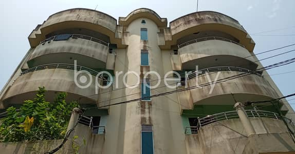 2 Bedroom Apartment for Rent in Tilagor, Sylhet - A Must See 2 Bedroom Apartment For Rent Is All Set For You In Tilagor