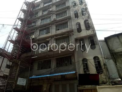 factory for Rent in Mirpur, Dhaka - 3000 Square Feet Commercial Space Is For Rent In The Location Of Mirpur -7.