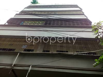 2 Bedroom Flat for Rent in Gazipur Sadar Upazila, Gazipur - Offering you well constructed 700 SQ FT apartment to Rent in Auchpara