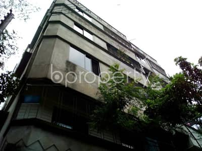 2 Bedroom Flat for Rent in Gazipur Sadar Upazila, Gazipur - 680 SQ FT flat is now to rent which is in Tongi