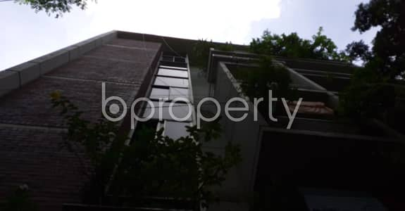 3 Bedroom Flat for Sale in Lalmatia, Dhaka - Offering you 1500 SQ FT flat for sale in Lalmatia