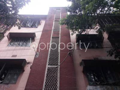 3 Bedroom Flat for Rent in Khilgaon, Dhaka - A Delightful Apartment Of 1100 Sq Ft Is Ready To Rent In A Great Location Of Khilgaon.