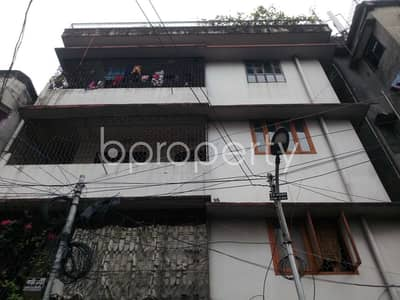 2 Bedroom Flat for Rent in Khilgaon, Dhaka - A Nice House Is Available For Rent At Khilgaon Near Bot Tola Masjid , With An Affordable Deal.
