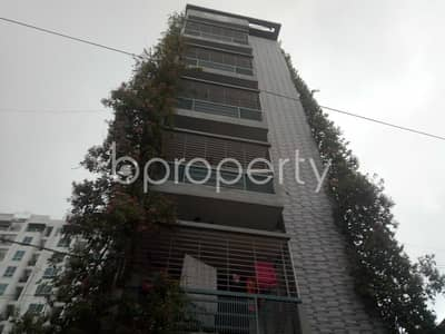 3 Bedroom Apartment for Rent in Badda, Dhaka - For Rental purpose 1350 SQ FT apartment is now up to Rent in Uttar Badda