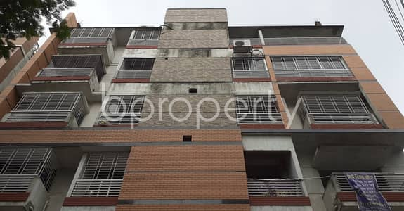ভাড়ার জন্য BAYUT_ONLYএর অ্যাপার্টমেন্ট - উত্তরা, ঢাকা - Your New Home Is Waiting For You In This 3 Bed Lovely Apartment For Rent At Sector 7, Uttara