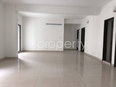 বিক্রয়ের জন্য BAYUT_ONLYএর অ্যাপার্টমেন্ট - খুলশী, চিটাগাং - Elegant Residential Apartment Covering An Area Of 1962 Sq Ft Is Ready For Sale In South Khulshi