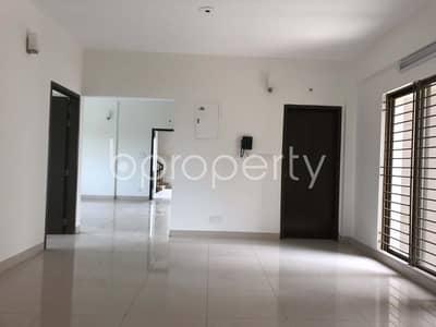 বিক্রয়ের জন্য BAYUT_ONLYএর অ্যাপার্টমেন্ট - খুলশী, চিটাগাং - An Excellent Apartment Of 2286 Sq Ft Is Waiting To Be Sold In South Khulshi