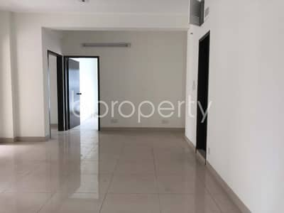 3 Bedroom Flat for Sale in Khulshi, Chattogram - In A Mind-blowing Location Of South Khulshi, 2286 Sq Ft Apartment Is Up For Sale