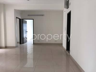 বিক্রয়ের জন্য BAYUT_ONLYএর ফ্ল্যাট - খুলশী, চিটাগাং - In A Mind-blowing Location Of South Khulshi, 2286 Sq Ft Apartment Is Up For Sale