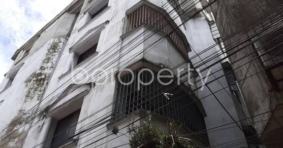 ভাড়ার জন্য BAYUT_ONLYএর অ্যাপার্টমেন্ট - বাকলিয়া, চিটাগাং - For Family, 900 Sq Ft Apartment For Rent In Nabab Siraj Ud Daula Road, Bakalia