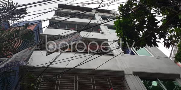 3 Bedroom Flat for Rent in Taltola, Dhaka - Near To West Kafrul Boro Bari Central Jame Masjid A Standard 3 Bedroom Flat Is For Rent