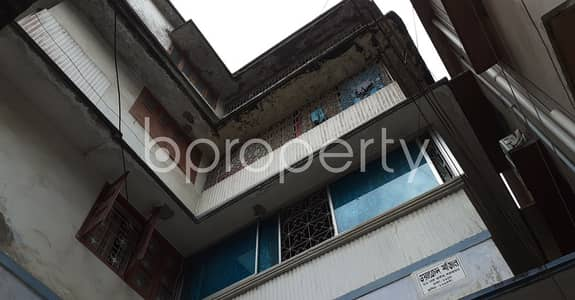 2 Bedroom Apartment for Rent in Kalabagan, Dhaka - Nice 800 SQ FT apartment is available to Rent in Kalabagan